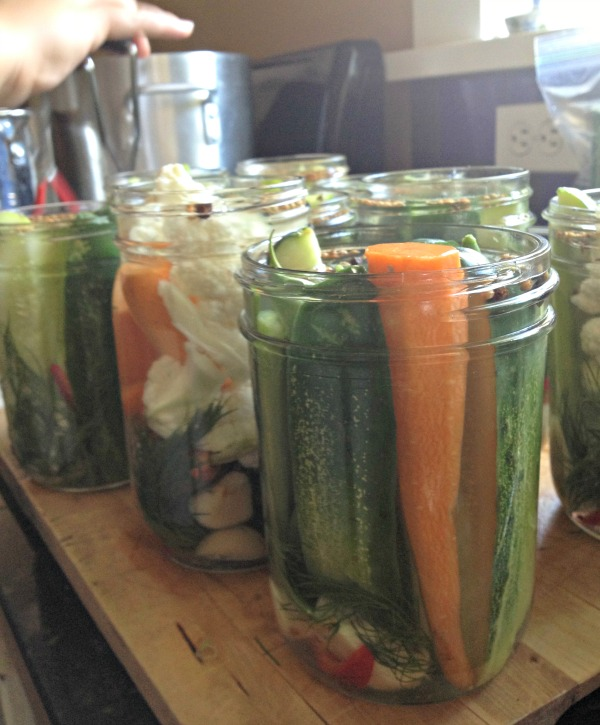 canning-quick-refrigerator-pickles.jpg