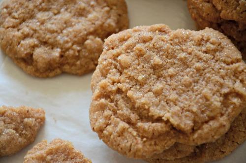 gluten-free-almond-butter-cookie-recipe