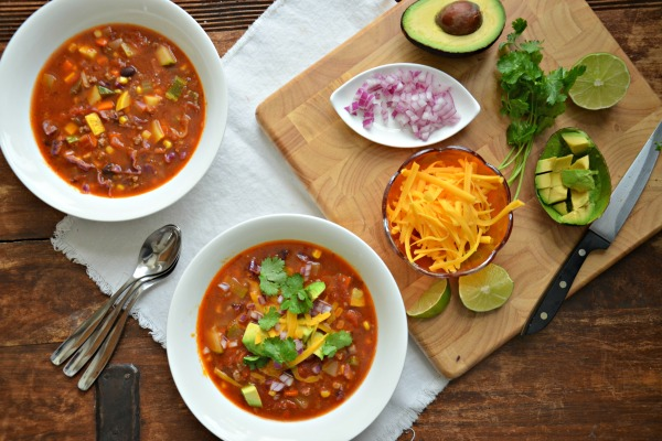 taco-soup-feature