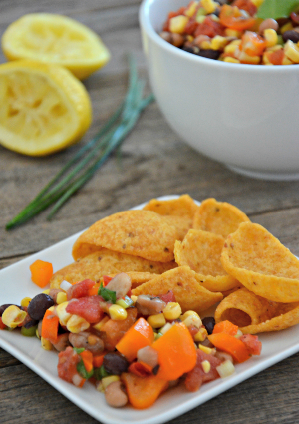 texas-caviar-recipe-mountain-mama-style
