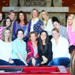 Better Late then Never….. The Better Blog Retreat