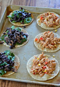 slow-cooker-bbq-chicken-taco-2