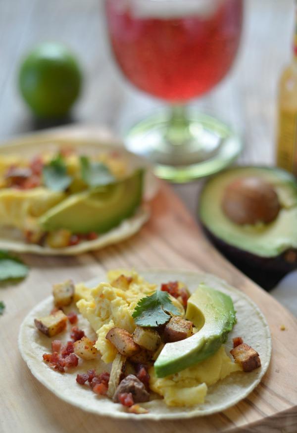 breakfast-tacos-mountain-mama-cooks-2 - Mountain Mama Cooks
