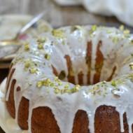 Pistachio Bundt Cake   mountainmamacooks.com