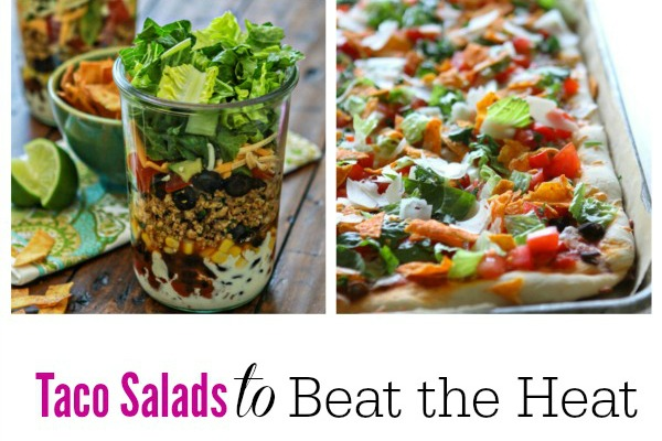 taco-salad-round-up-feature
