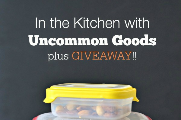uncommon-goods-giveaway-feature