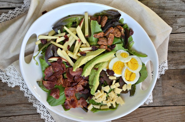 harvest-cobb-salad-feature