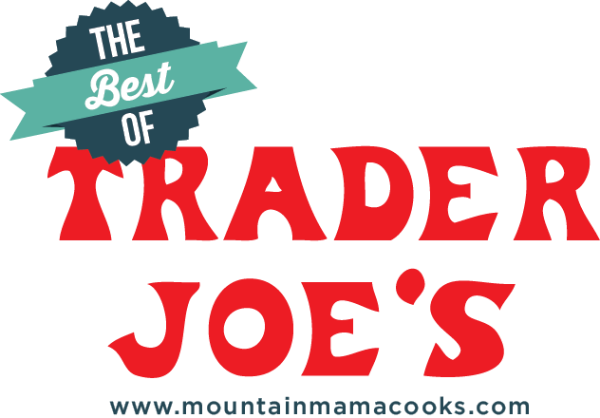 Best of Trader Joes