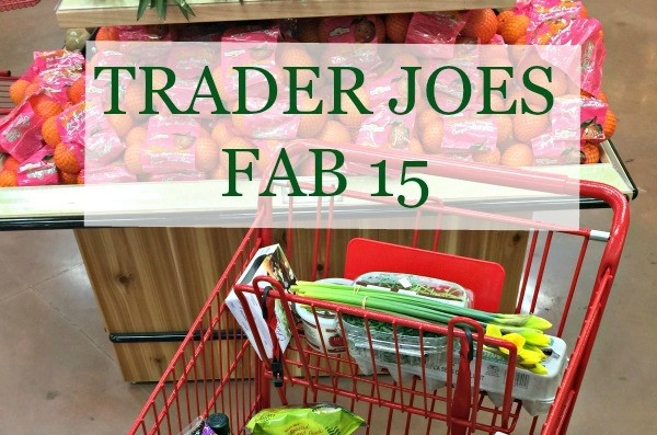 Trader-Joes-favorties-mountain-mama-cooks-FAB-15