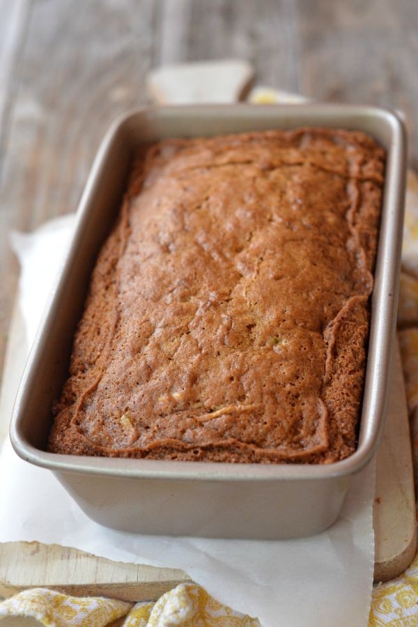 banana-zucchini-bread-mountain-mama-cooks-1