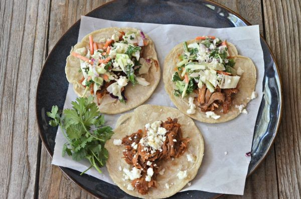 bbq-pulled-pork-tacos-feature