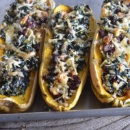 stuffed-delicata-squashh-mountain-mama-cooks-feature