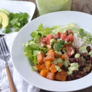 butternut-squash-burrito-bowl-mountain-mama-cooks-feature
