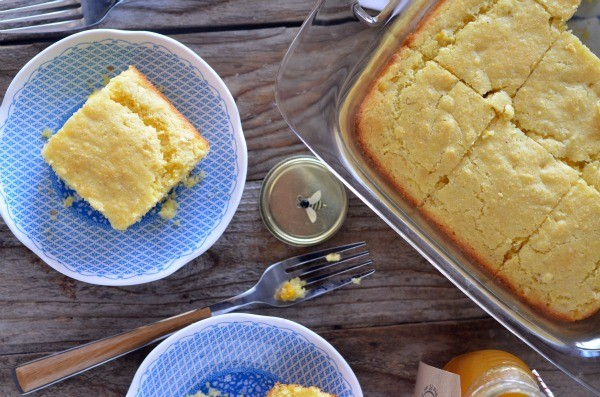 high-altitude-corn-bread-mountain-mama-cooks-feature