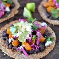 butternut-squash-black-bean-tostadas-mountain-mama-cooks-feature