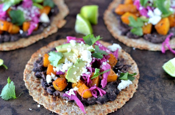butternut-squash-black-bean-tostadas-mountain-mama-cooks-feature