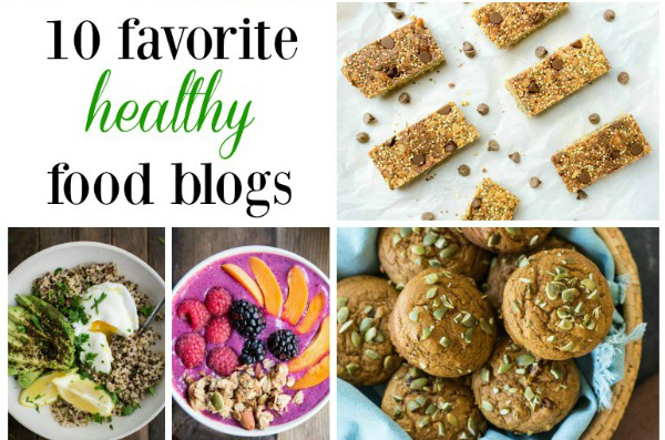 favorite-healthy-food-blogs-mountain-mama-cooks-feature