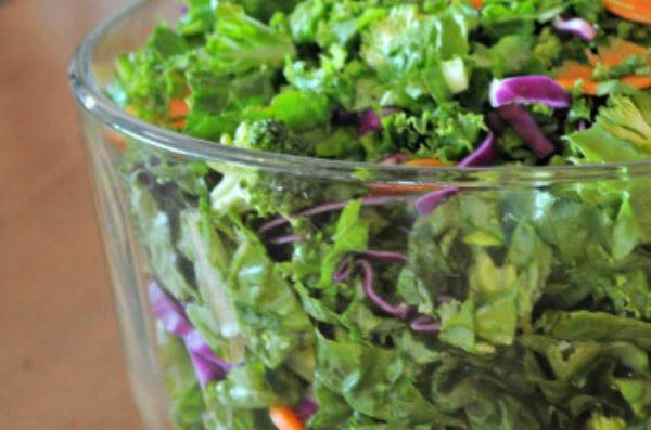 saving-organic-salad-for-7-days-no-wilting1