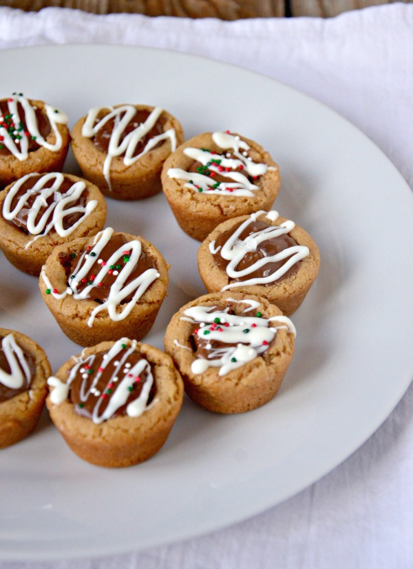 Christmas Cookies, Colorado High Altitude Baking | Real Estate and Lifestyle in Northern Colorado, a blog by Joanna Gyrath, Realtor
